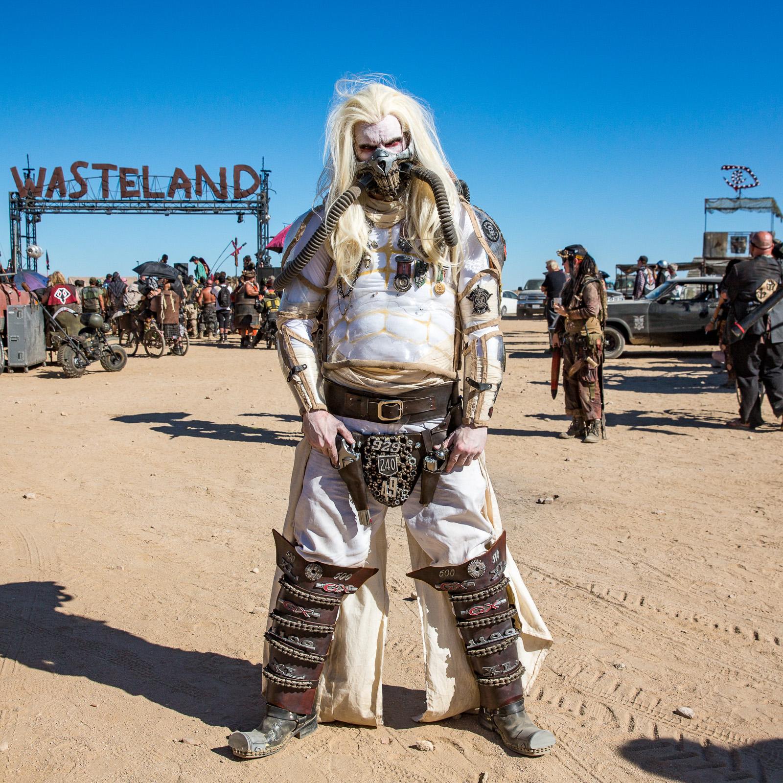 WastelandWeekend-TodSeelie-17.jpg