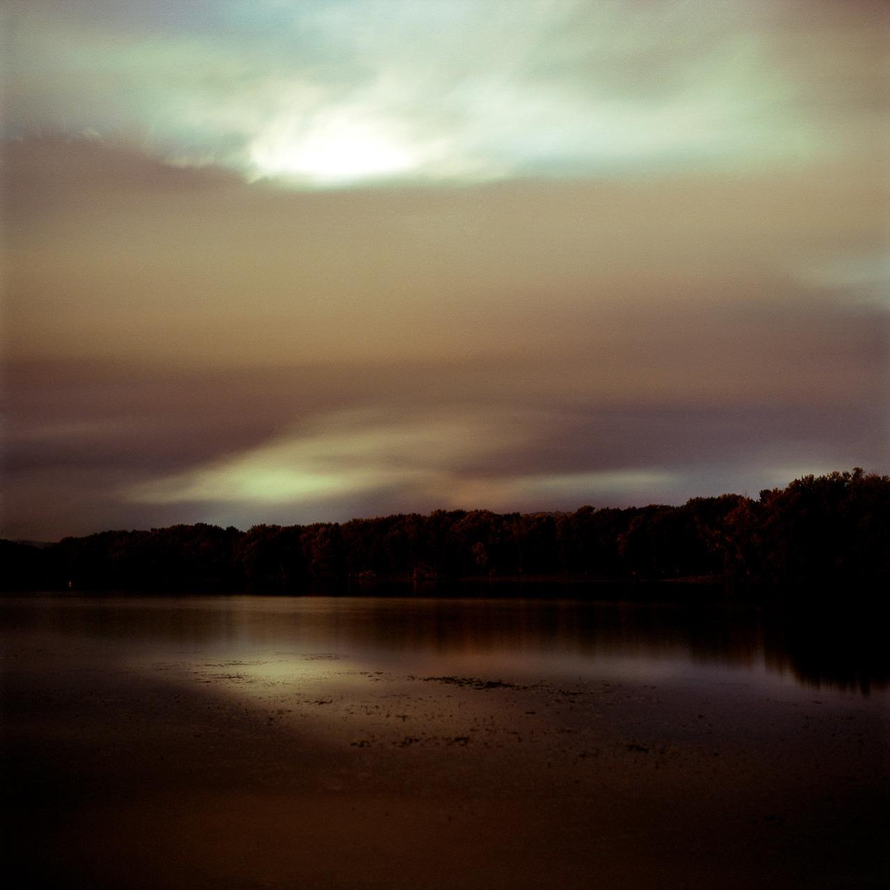 Landscape-TodSeelie-10.jpg