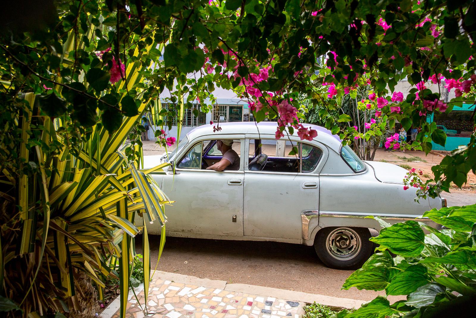 Cuba-TodSeelie-8.jpg