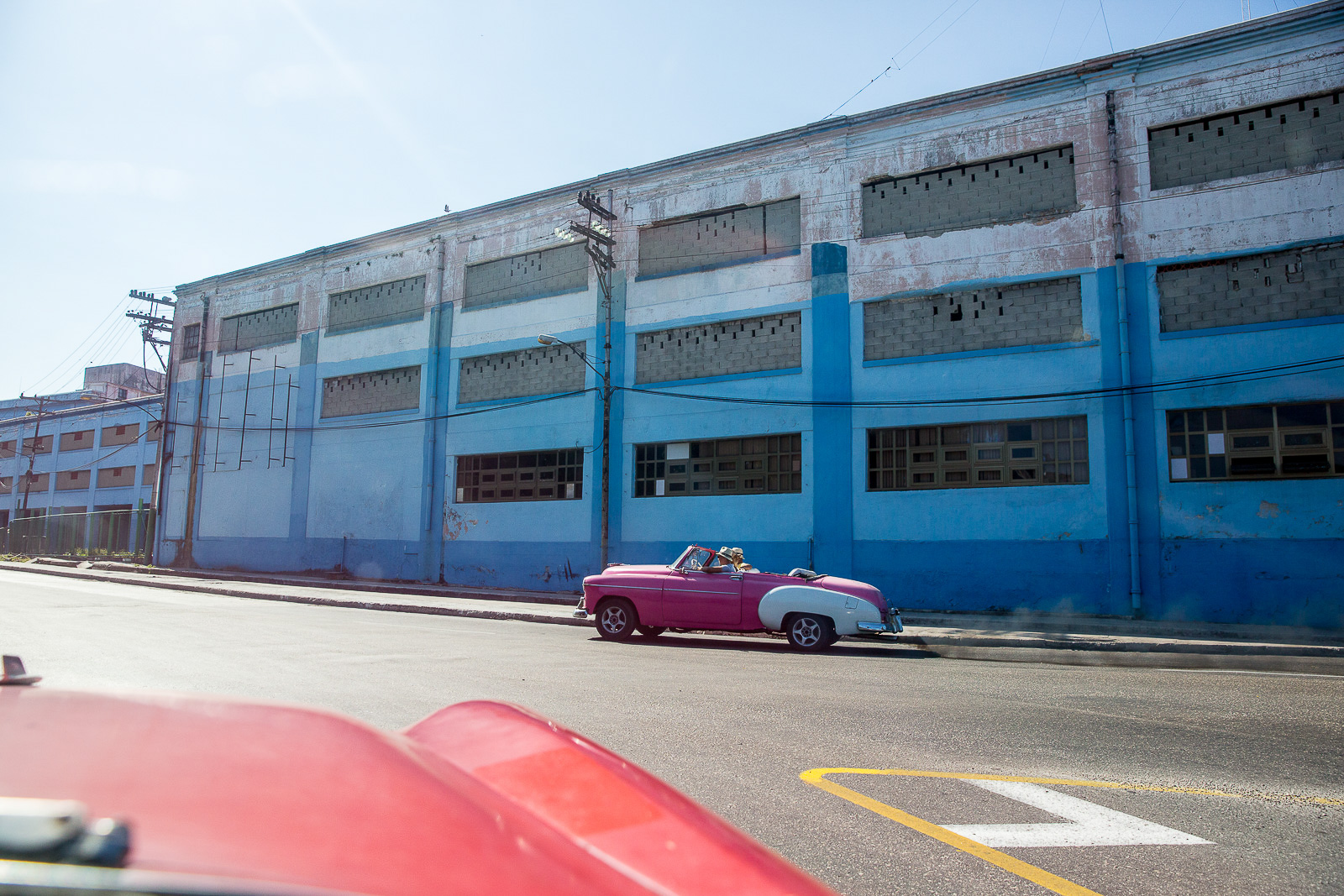 Cuba-TodSeelie-16.jpg
