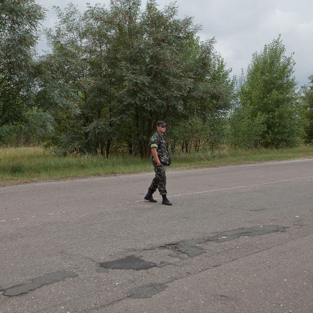 Chernobyl-TodSeelie-3.jpg
