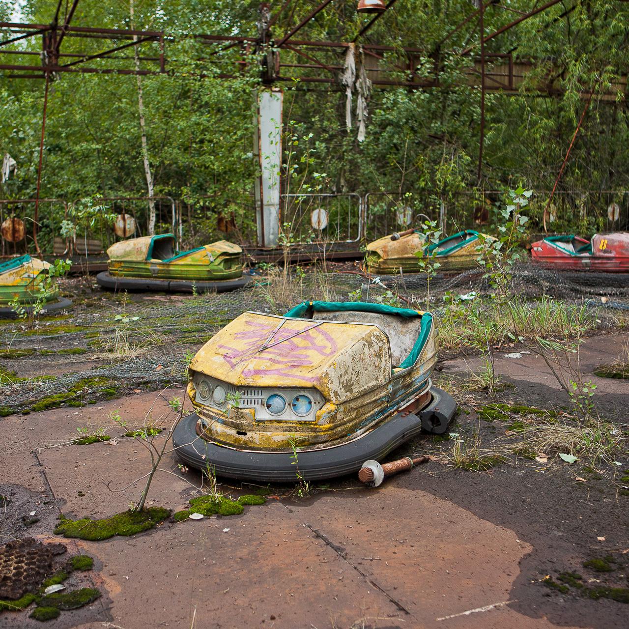 Chernobyl-TodSeelie-5.jpg