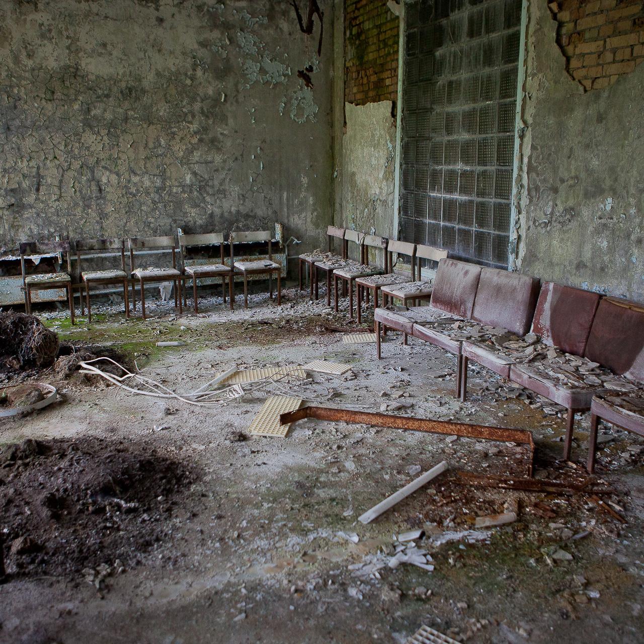 Chernobyl-TodSeelie-9.jpg