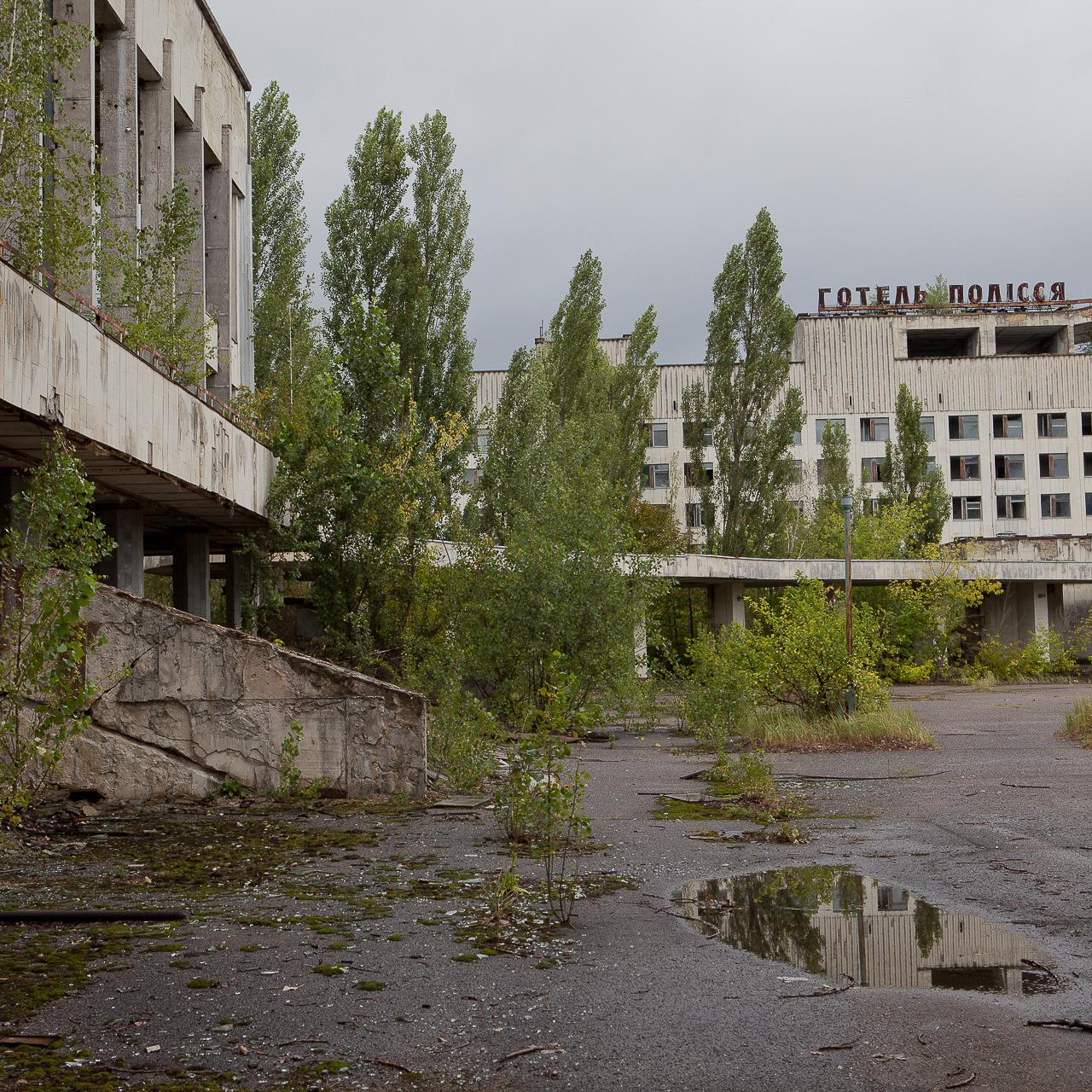 Chernobyl-TodSeelie-10.jpg