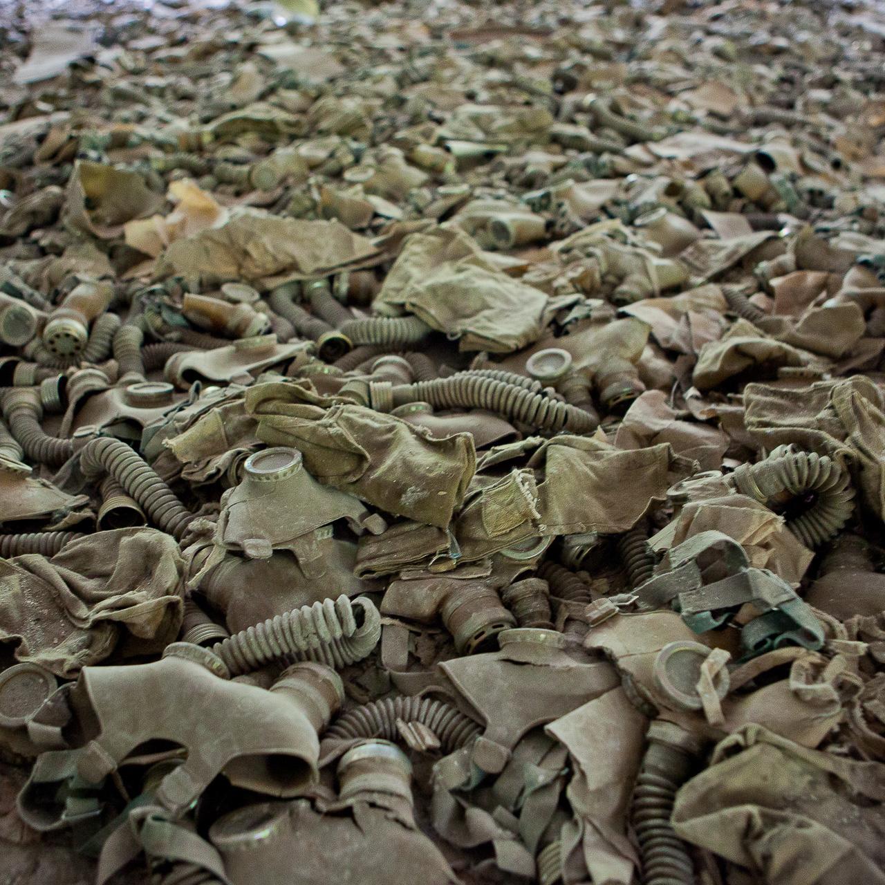 Chernobyl-TodSeelie-13.jpg