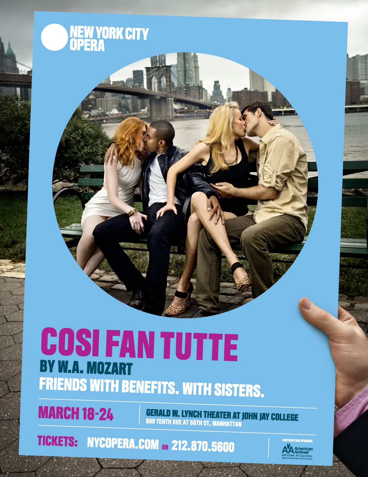 NYCO-posters-cosi.jpg