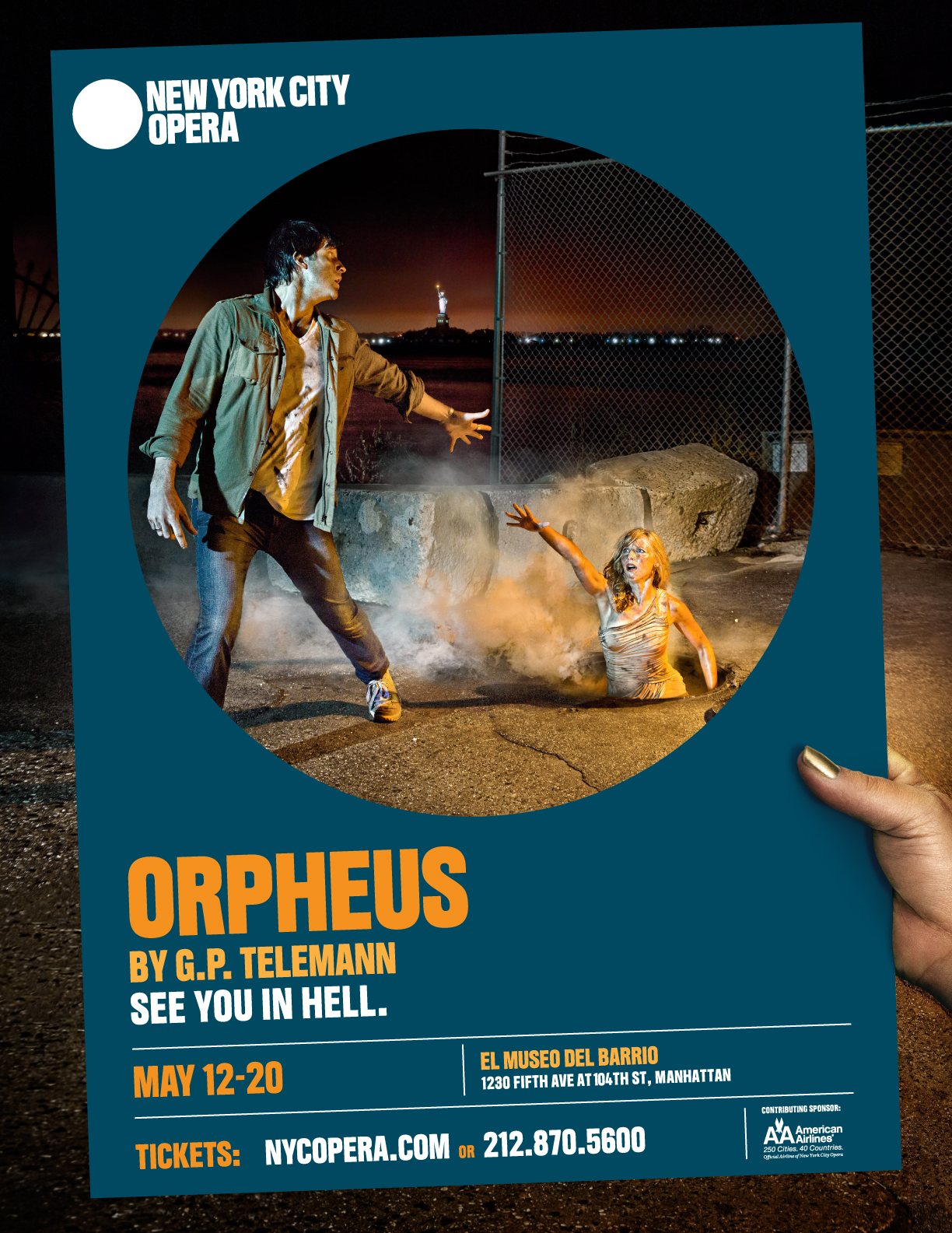 NYCO-posters-orpheus.jpg