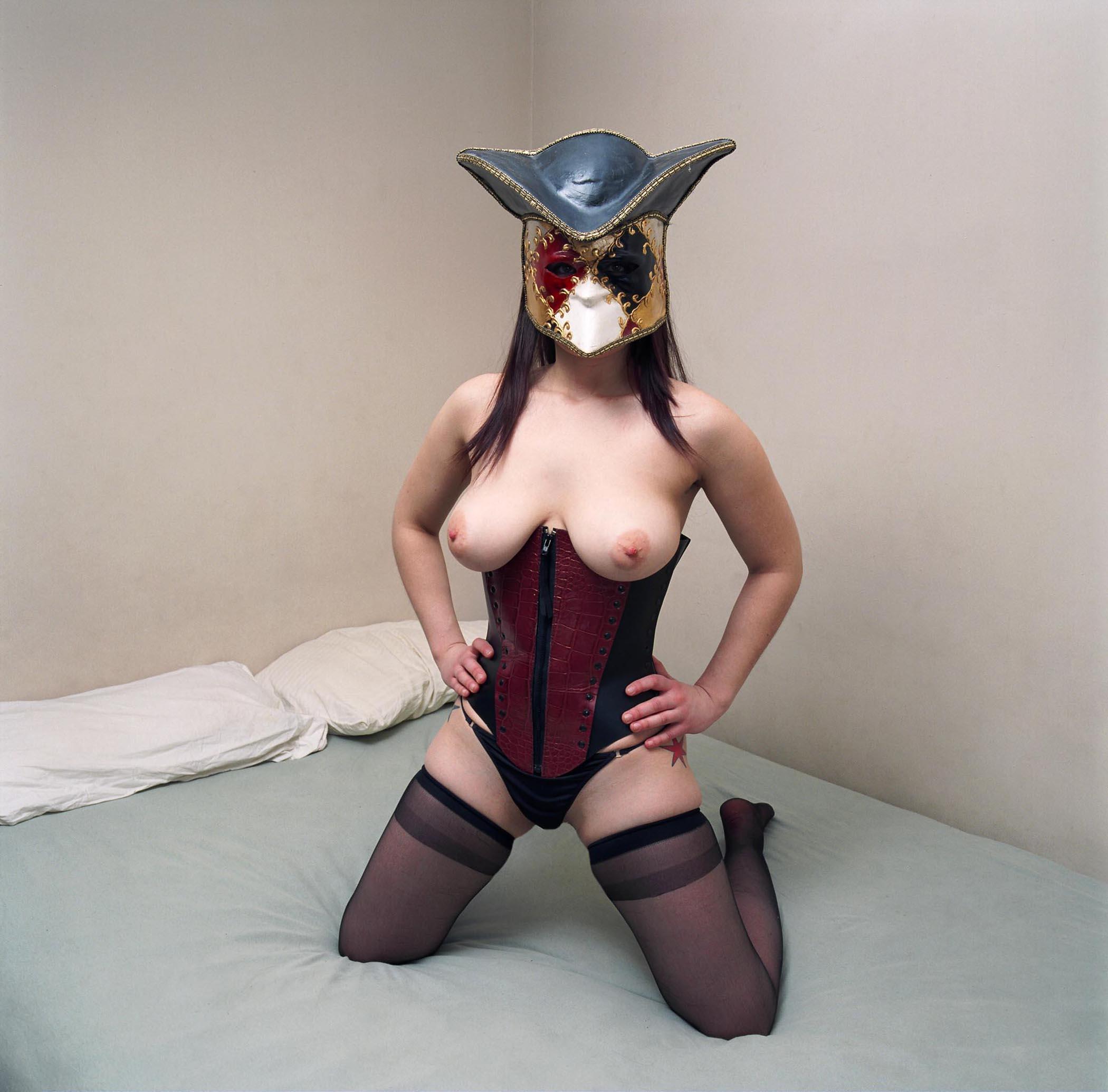 Liza Mask.jpg