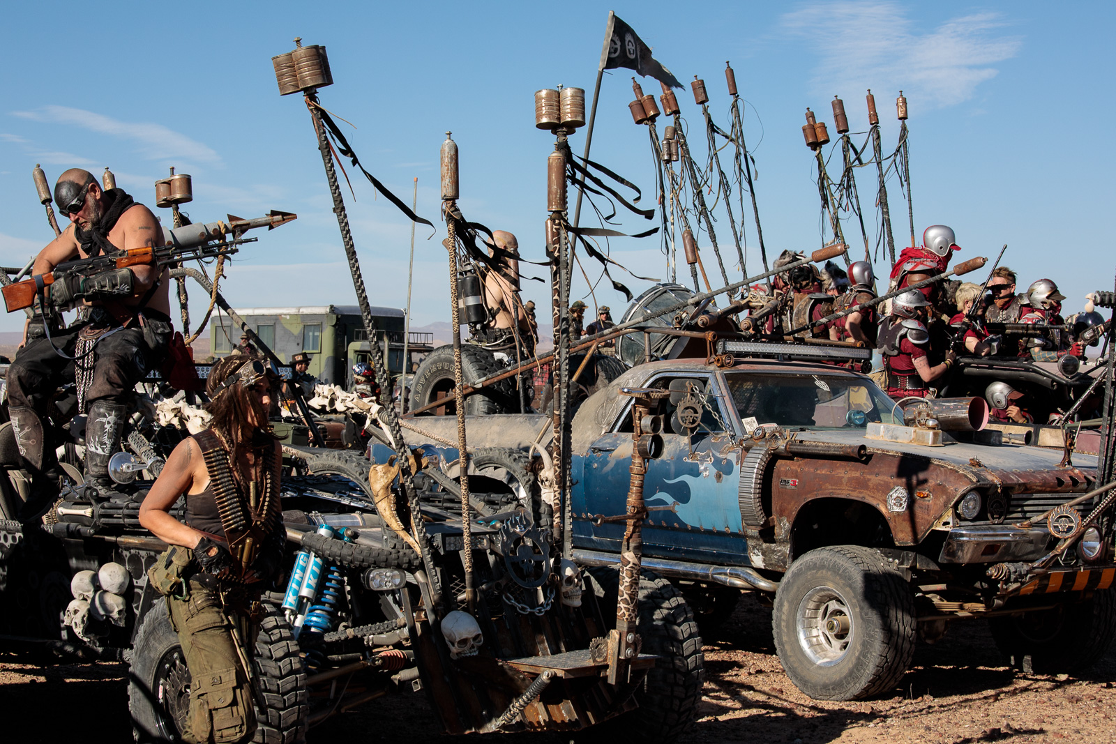 WastelandWeekendCars-TodSeelie-13.jpg