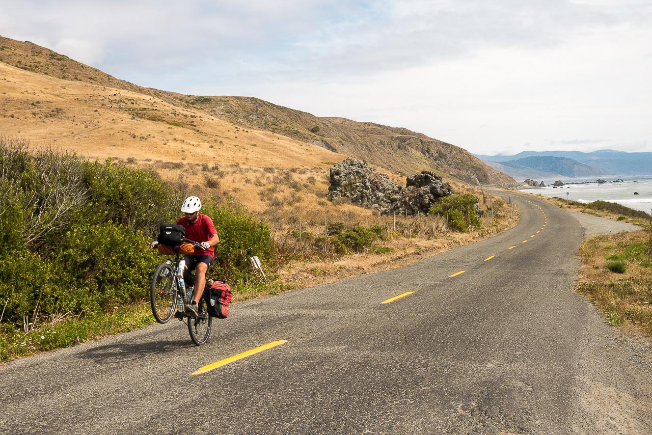 BikeTourNW-TodSeelie-20.jpg