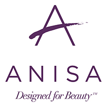 Anisa+Logo_Square_525C_SM.jpg