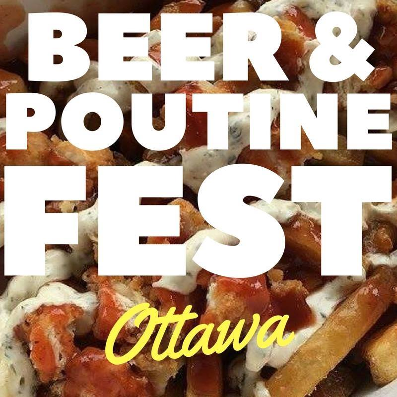 beer and poutine.jpg