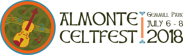 AlmonteCeltFestLogo-RoundWithTitle.png