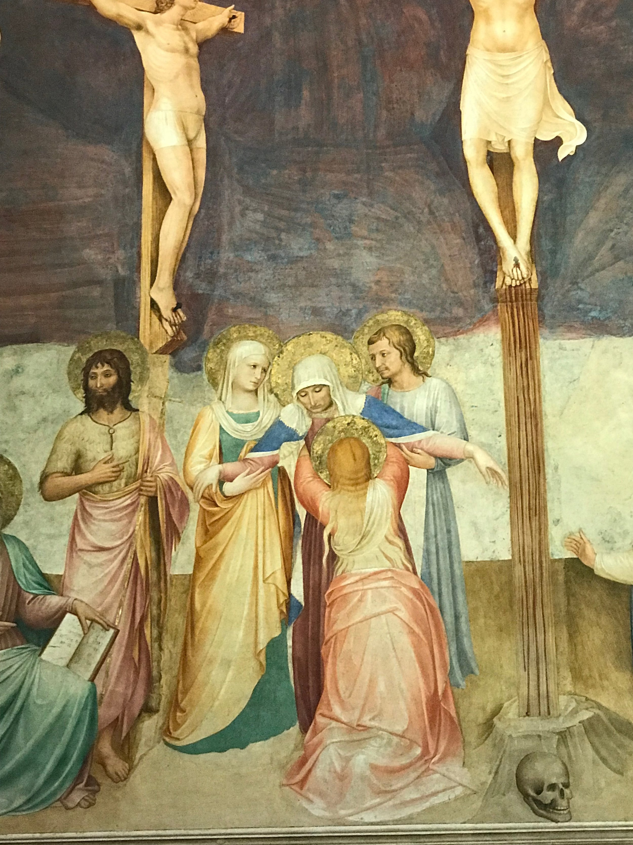 Fra Angelico - San Marco