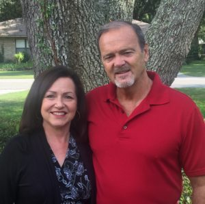 Pastor-and-Pam-blog-2-cropped.jpg