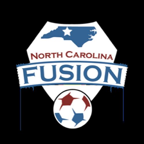 fusion_thumb002.png