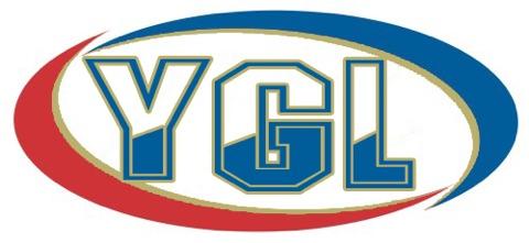 younggunleague.jpg (1).jpeg