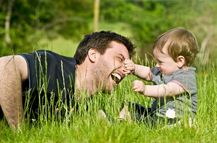Toddler and dad.jpg