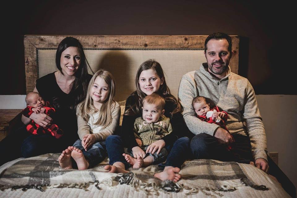 Flicek Family.jpg
