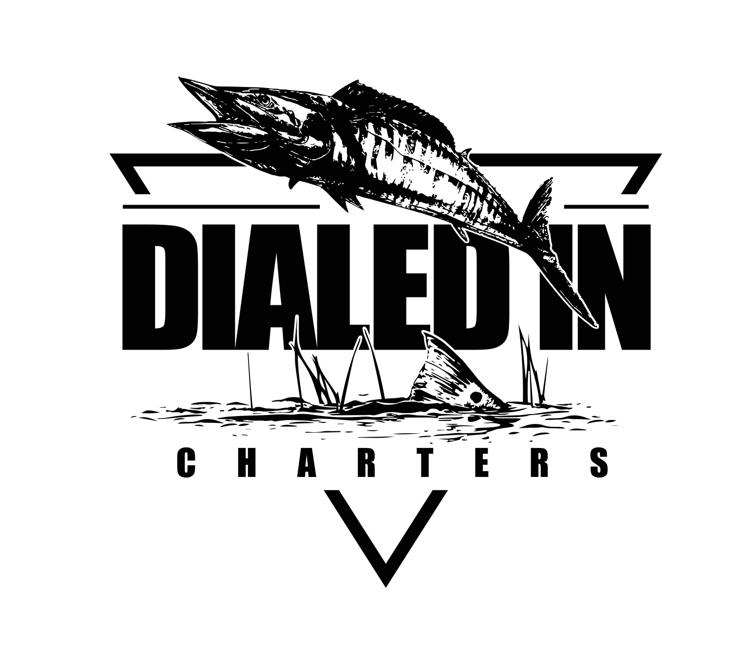 Dialed In Charters logo final.jpg