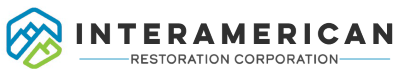 Inter-American Restoration Corporation (IRC) - Inter-American Restoration Corporation (IRC) is a non-profit, 501(c)(3) corporation committed to addressing the needs of impoverished, underprivileged, or traumatized people, both at home and abroad.