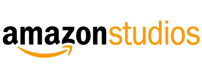 amazon-studio.png