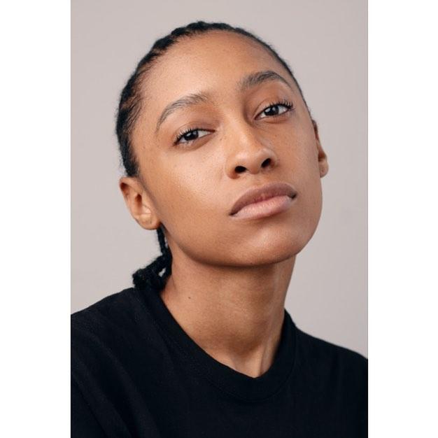 Adeola Goodwin