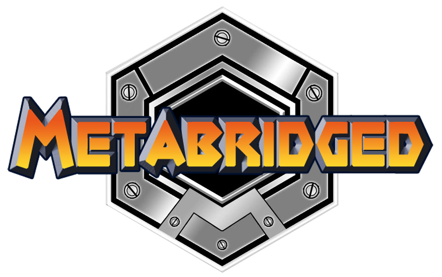 Metabridged