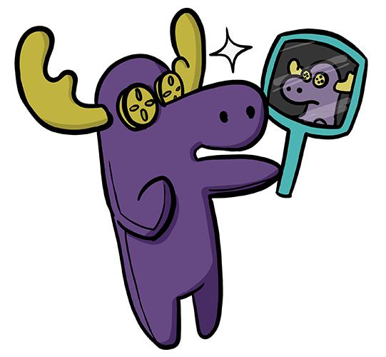 Moose05.png
