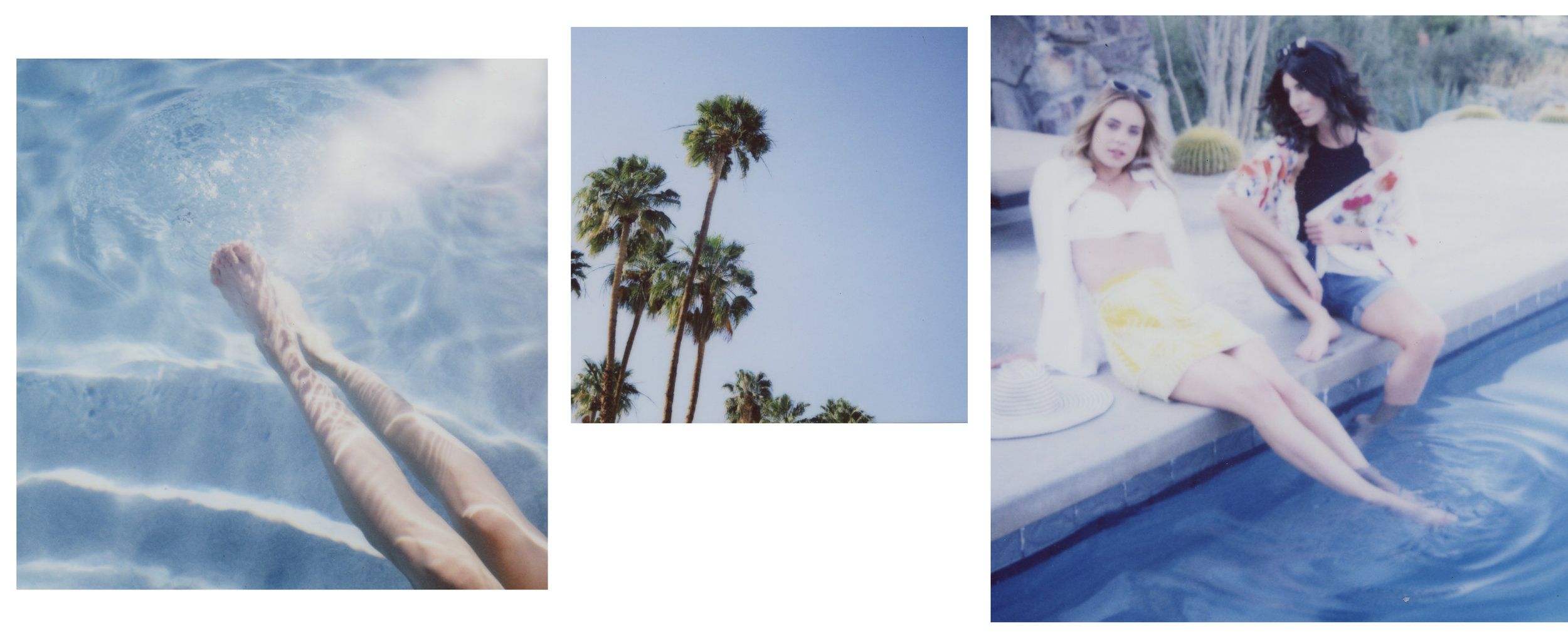 summer_4.jpg