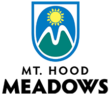 mount-hood-meadows-logo.png