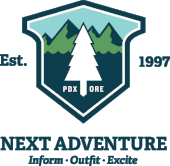 Next Adventure Logo.png