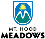 mount-hood-meadows-logo.png