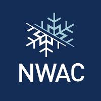 nwac-logo-square-200.jpg
