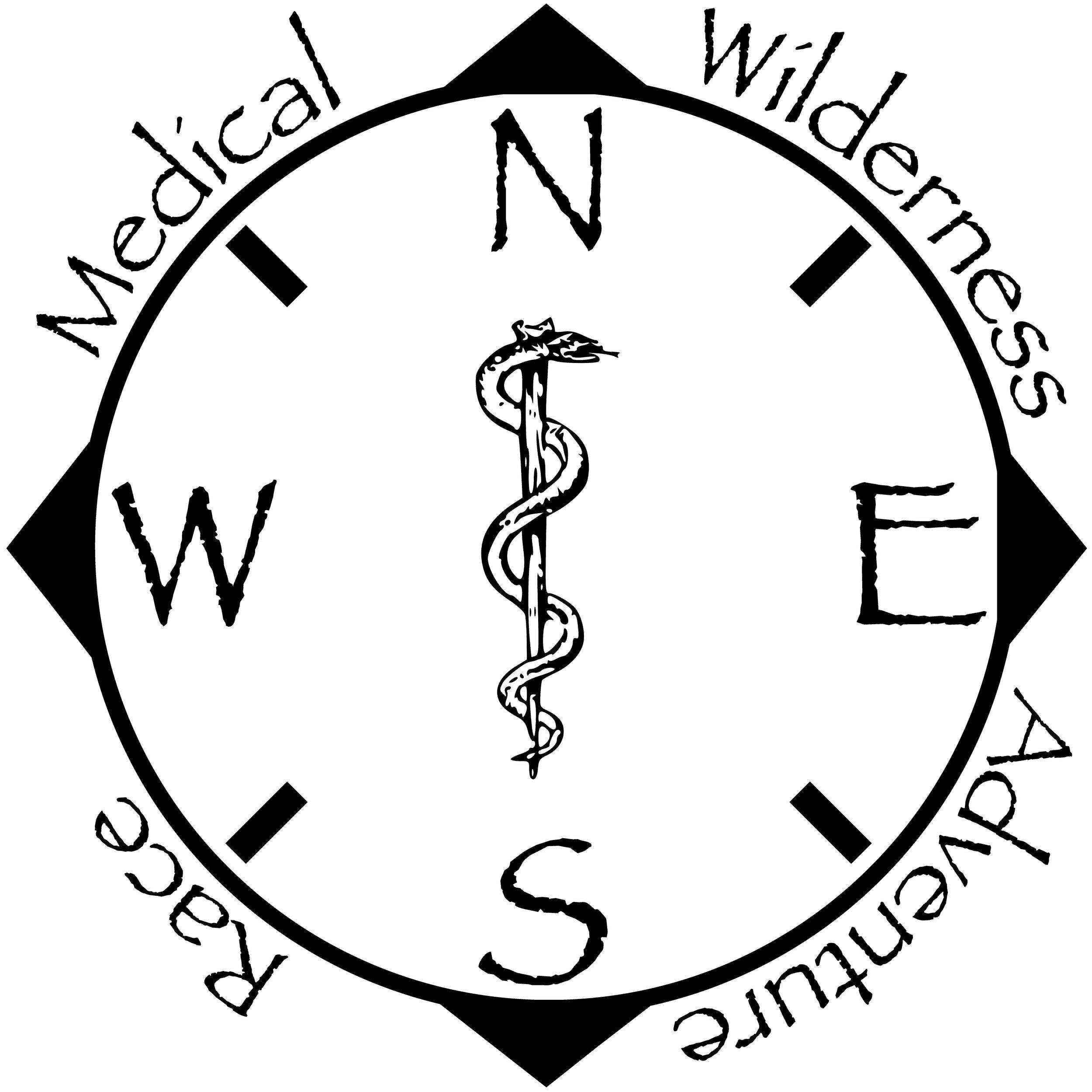 MedWAR+Logo+BW.jpg