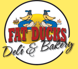 FatDucks.png