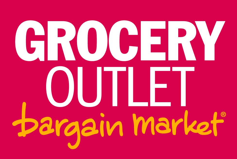 GroceryOutlet.jpg