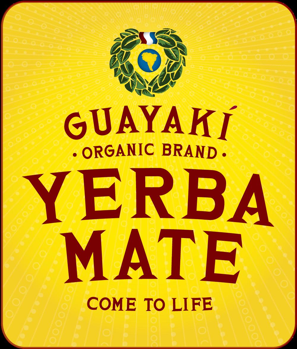 Guayaki.png