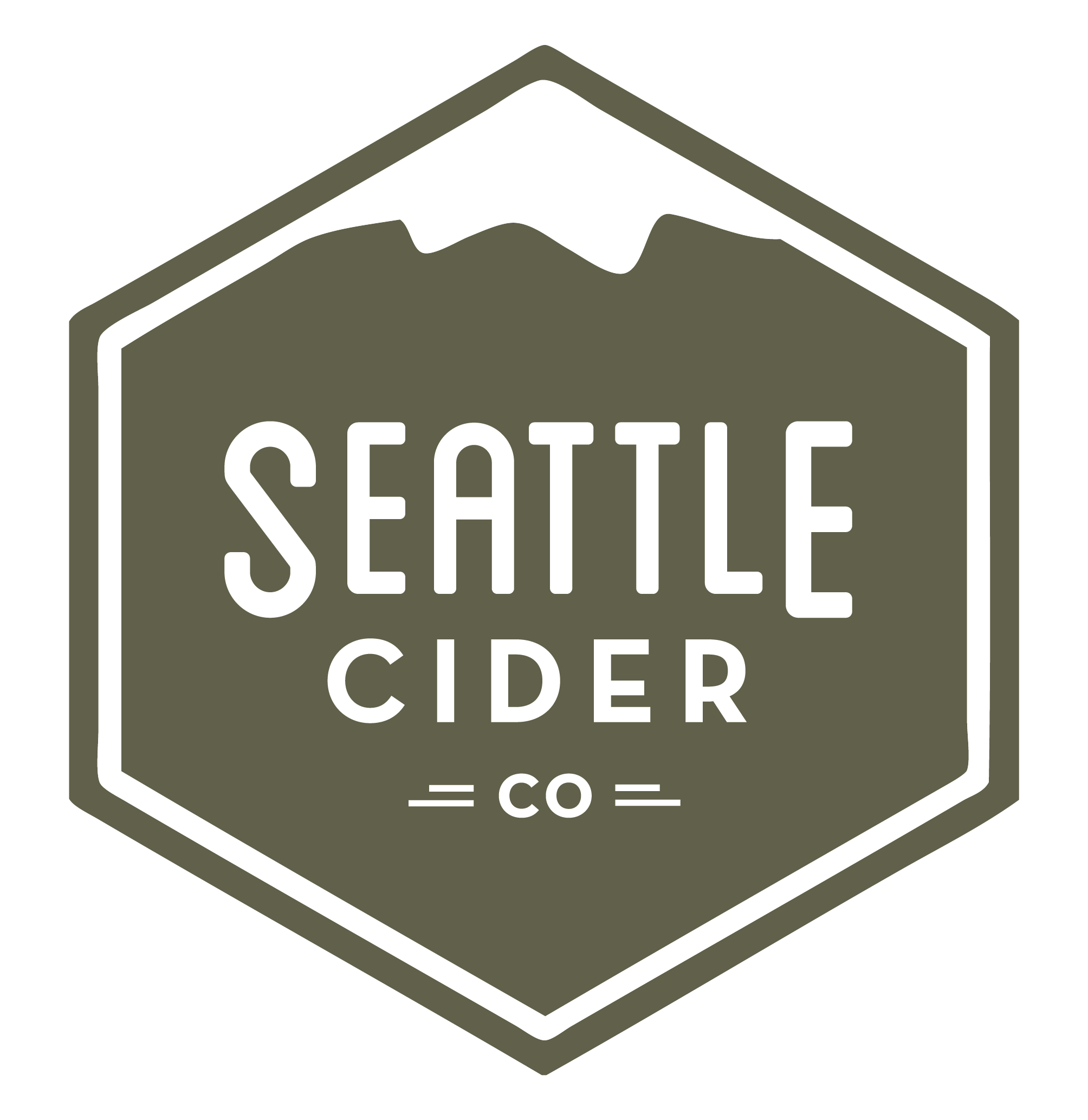 SeattleCider.png