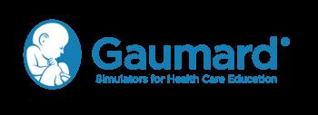Gaumard-Logo-1C-white.png