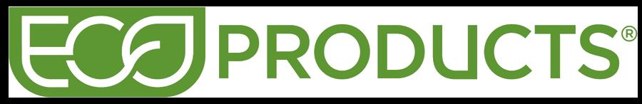 EcoLogo_horizontal_print.png