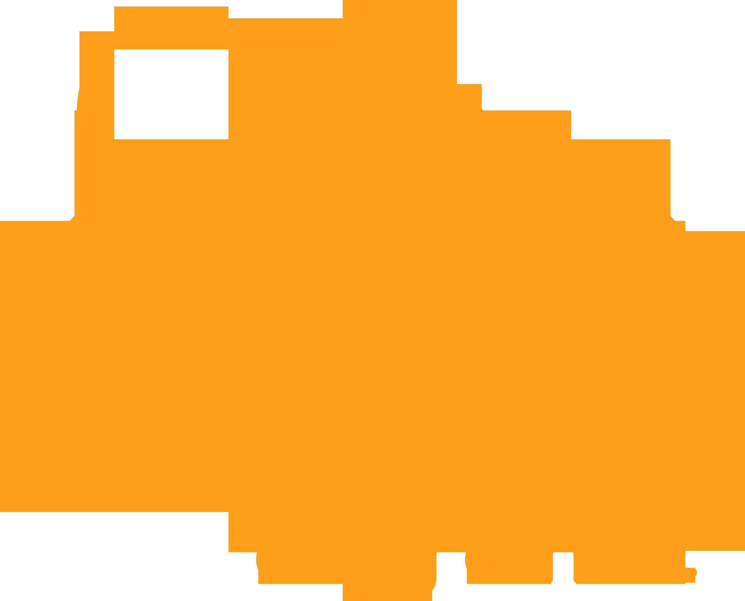 Logo_SkoutOrganic_color.png