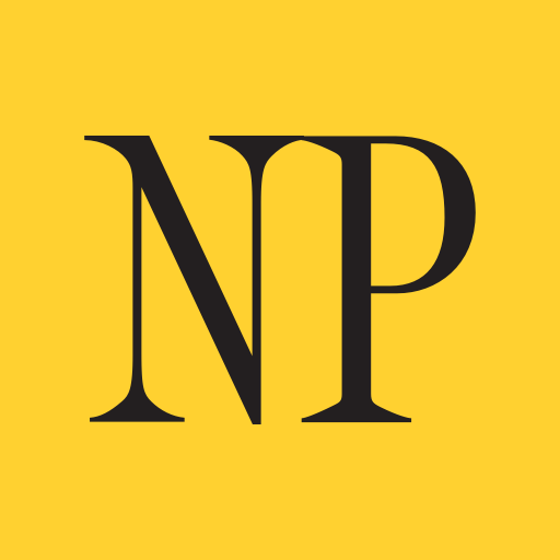 National Post logo.png