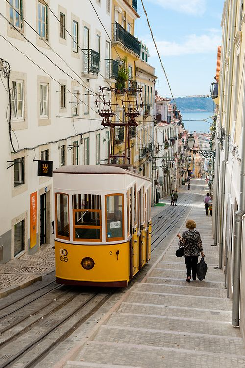 July 23 - July 29, 2020 - 6 Nights / 7 DaysGroup Size: 16*7 spots left*Portugal has taken over as the most visited European destination in the last two years and we are taking you straight there! Famous for its beaches, food, and Cristiano Ronaldo….but that's just the tip of the iceberg. Boasting a rich, centuries-long history, extraordinary hospitality, exquisite restaurants and shops, Portugal—whose name seems to be on the tip of everyone's tongue—is just hitting its stride.We've designed this trip to give you the perfect balance of the city and the ocean. Our first few days will be spent in Lisbon, the heart of Portugal. This dainty sun-kissed city will charm you away. Lisbon is a foodie's paradise and we are filling all your cravings for the week. We will take you to see some of the most beautiful viewpoints of the city and stroll through cobble stone streets filled with music and culture.The second half of the trip is where you'll pull out your cutest bikini and get ready for that tan, girl! The Algarve has an amazing coast and beaches nestled in on the Atlantic Ocean. We're sure you've seen the stunning pictures of the Benagil Sea Cave pop up on your social media more than once, and we are heading straight there.Here's a little taste of what you can expect:*Boutique Style Accommodations**An Experience Packed Itinerary Customized with Curated Excursions**Local and Specialty Dining*