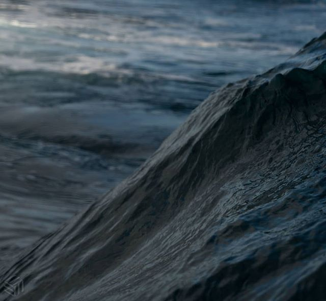 📷@elliotkirkwoodphotography . . . . . . . . . ElliotKirkwoodPhotography.com . #oceanphotography#elliotkirkwoodphotography #waves#waterandlight #visualsofearth #vitaminsea#wavesonly#travelphotography #depthsofearth#earthmedicine#ocean#oceanimages #waveporn#oceanwaves#createexplore#earth_shots#wave#wavephotography
