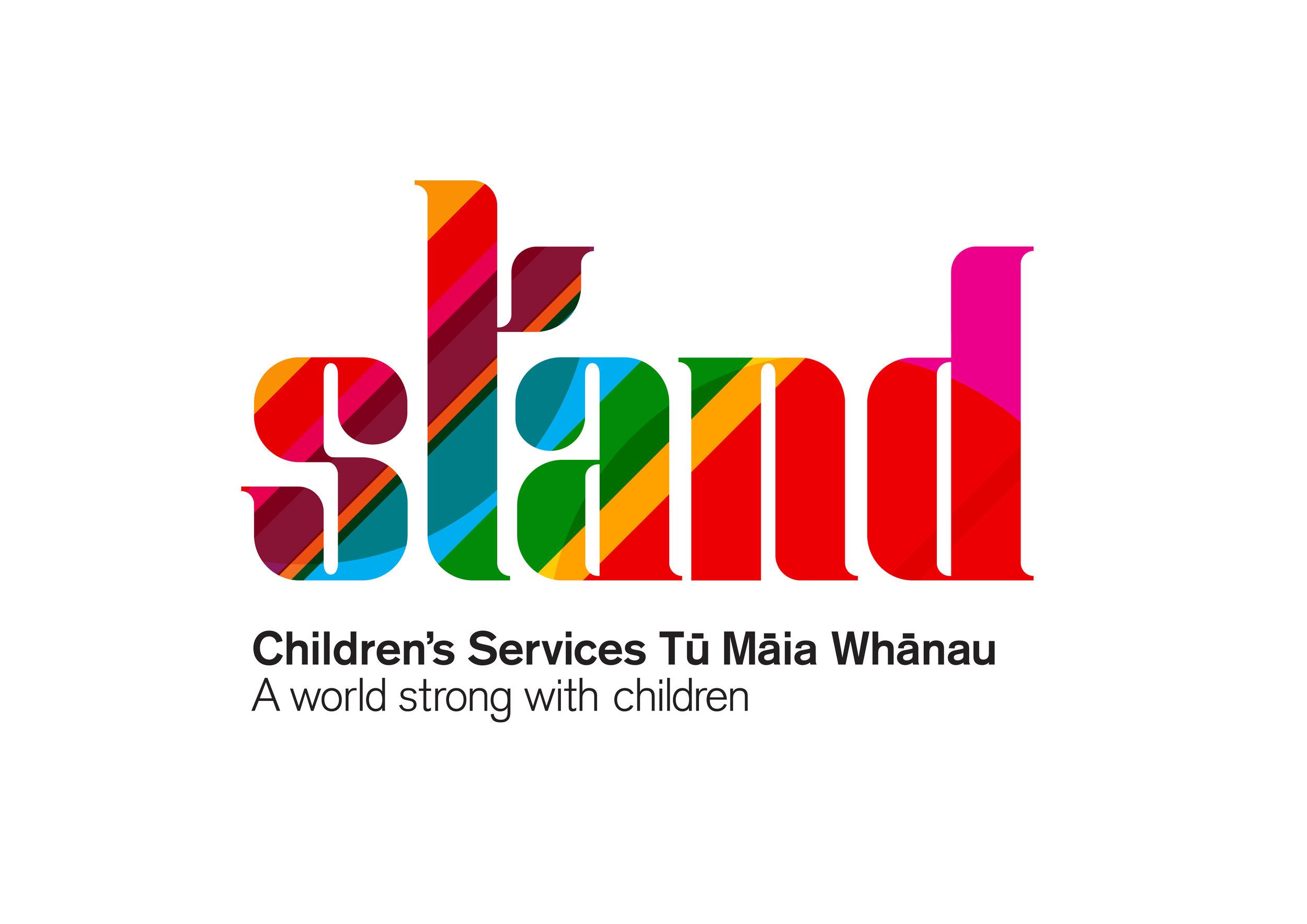 stand logo lines.jpg