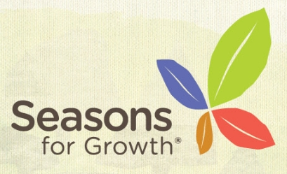 seasons_for_growth_logo.jpg