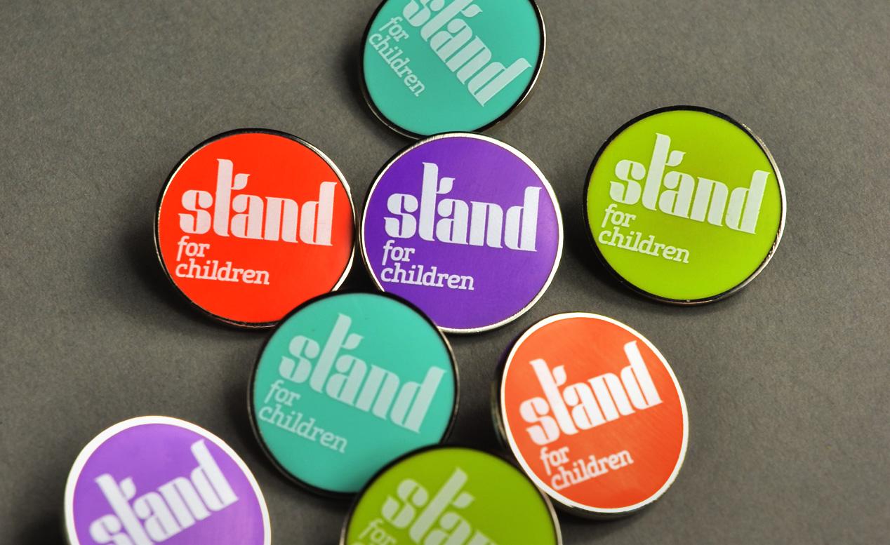 stand_brand_1.jpg
