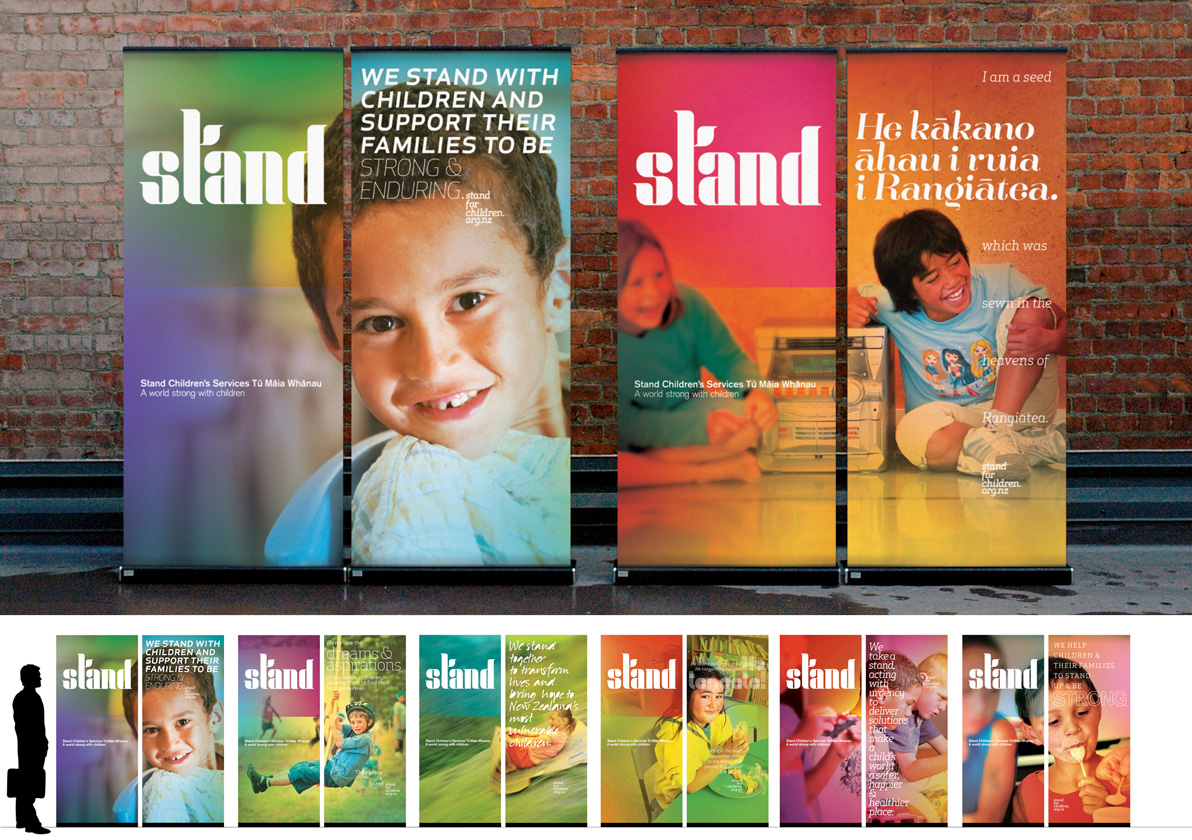 stand_brand_6.jpg