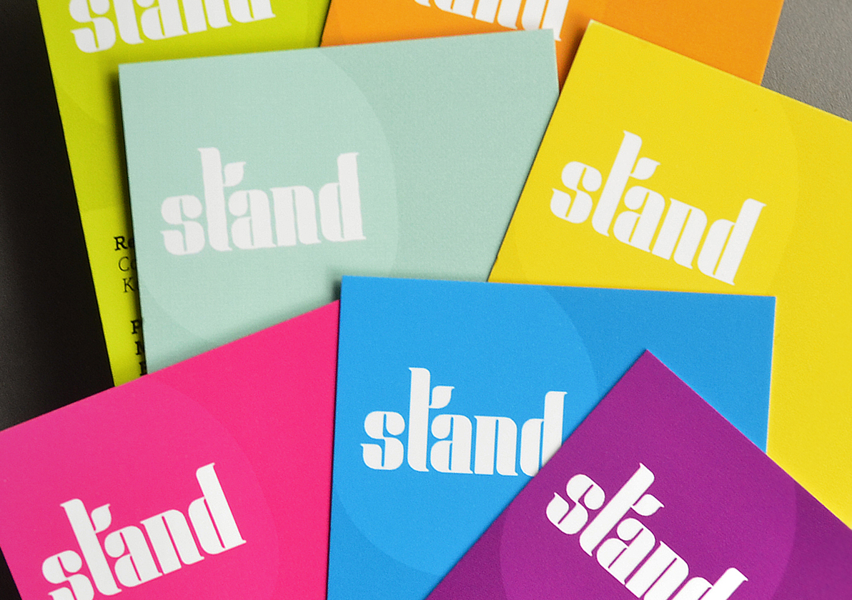 stand_cards_DSC_8514.jpg